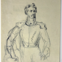 Sketch of a General